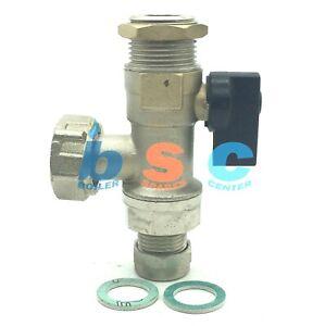Main-Combi-24-24HE-amp-30HE-Boiler-22MM-Return-Isolation-Tap-Valve-248225