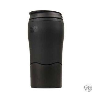 Mighty-Mug-Solo-Travel-Drink-Mug-320ml-No-Spill-Design-Black-Red-White-Grey-Blue