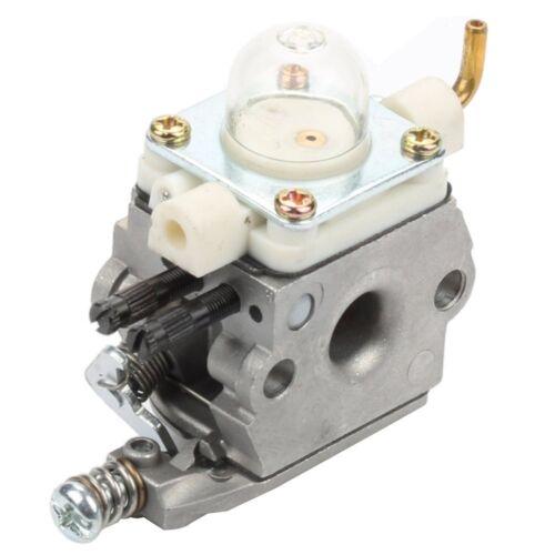 Details about  /Carburetor For Zama C1M-K77 C1M-K42B  Echo PB403H A021000890 A021000892 Carb