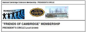 NCC-034-Friends-of-Cambridge-034-Membership-President-039-s-Circle-Level