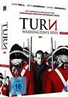 Turn - Washington's Spies - Staffel 1 (2015)