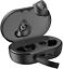 miniatura 1 - Auriculares inalámbricos verdadero soundpeats, Bluetooth 5.0 Auriculares Control Táctil IPX7 6mm