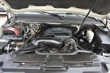 2007 Escalade 62 L92 Vortec Engine Amp 4x4 6l80 Auto Transmission Swap 156k Ls3
