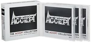 ACCEPT-034-THE-ACCEPT-COLLECTION-034-3-CD-SET-NEU