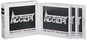 Accept-034-The-accept-Collection-034-3-CD-set-NUOVO