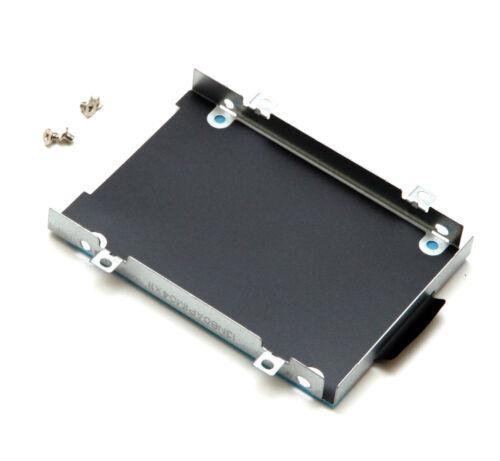 13NB0AP1M04X11 GENUINE ASUS HD CADDY ENCLOSURE GL502V GL502VT-BSI7N27 SERIES