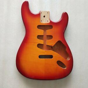 BEST-Finished-guitar-body-alder-for-ST-style