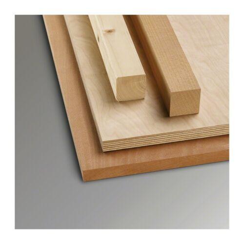 Bosch Kreissägeblatt Standard for Wood 85 x 15 mm 2608837666 für Akkusägen