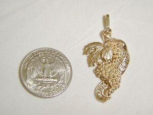 Hebrew Necklace Ephraim