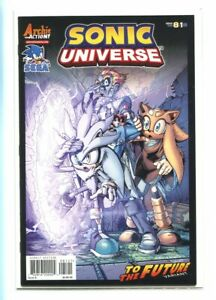 SONIC-UNIVERSE-81-HI-GRADE-9-2-TO-THE-FUTURE-VARIANT
