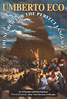 The Search for the Perfect Language by Umberto Eco (Paperback, 1997)