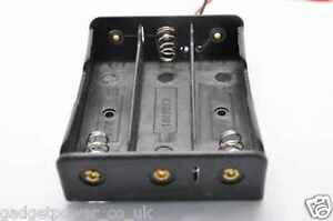 18650-LITHIUM-BATTERY-HOLDER-WITH-15MM-LEADS-CLIP-3-6V-3-7V-4-2V-TRIPLE-THREE-3