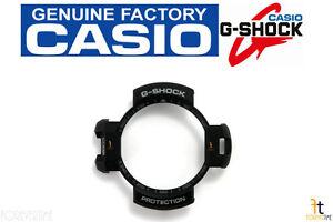 CASIO-GA-1000-1B-Original-G-Shock-Black-BEZEL-Case-Shell-Top-Bezel-GA-1000