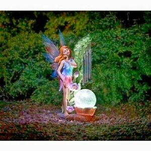Magical-Fairy-Solar-Wind-Chimes-Led-Light-Powered-Colour-Changing-Garden-Outdoor