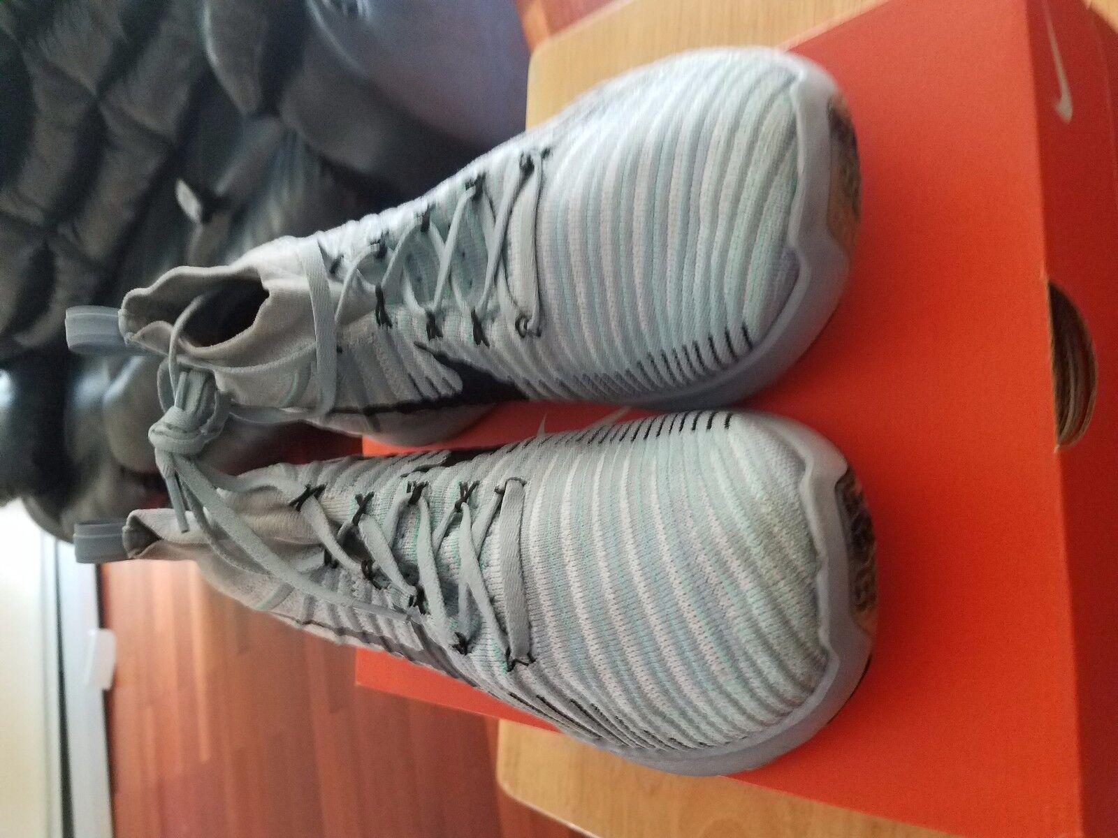newest b241e a2998 Nike Nike Nike Free TR Force Flyknit 8c2561