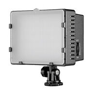 Neewer CN-216 Led Video Light for Canon/Nikon/Pentax/Sony and other DSLR Cameras