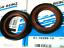 2x-REINZ-Wellendichtring-Kurbelwelle-Nockenwelle-Simmering-AUDI-VW-Skoda-SEAT-99 Indexbild 1