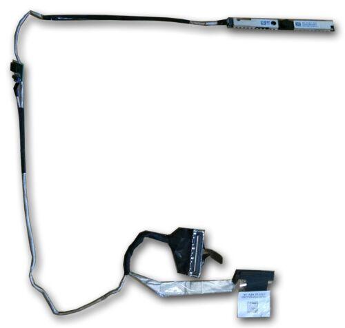 1 Meter Silikonkabel SIHF-JB 5 x 2,5 mm²
