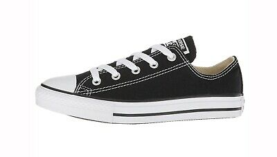girls chuck taylor shoes
