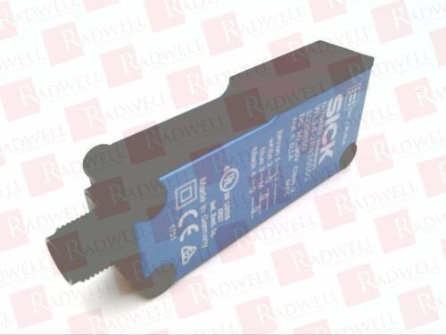WL142P430S03 BRAND NEW SICK OPTIC ELECTRONIC WL14-2P430S03