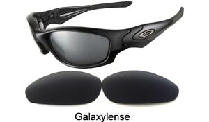 Galaxy-Replacement-Lenses-For-Oakley-Straight-Jacket-Sunglasses-Black-2007