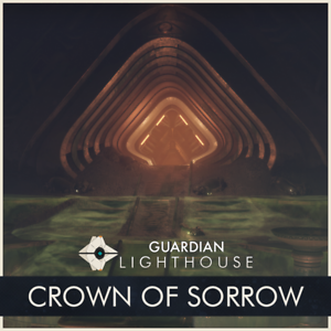 Destiny-2-Crown-of-Sorrow-PS4-Account-Recovery