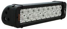 Vision X Xmitter Prime Xtreme 11 Led Light Bar 10 Deg Eighteen 5 Watt Leds