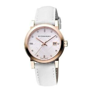 Burberry-BU9130-The-City-Rose-Gold-Leather-Ladies-Watch-w-Date-Dial