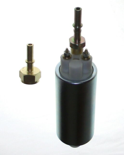 Fuel Pump For 1999 F F  F