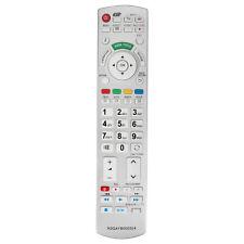 Fernbedienung fur Panasonic TXL32C10E TX-L32C10E TXL32C10ES TX-L32C10ES Neu