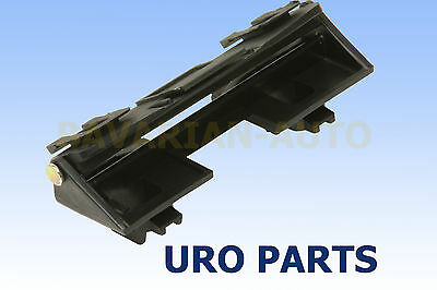 New BMW Fuel/Gas Door Hinge 525i 530i 535i 540i M5  735i 740i 750i
