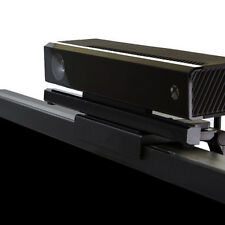 Sale 1pcs New Sensor TV Clip Mount Stand Holder For Xbox-One Motion Kinect 2.0