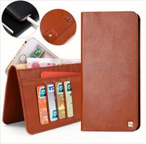 Universal-Flip-PU-Leather-Wallet-Card-Case-Cover-Pouch-Bag-Handbag-For-6-034-Phone