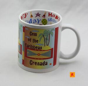 Happy-Birthday-Grenada-Gem-of-the-Caribbean-mug