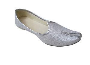 Punjabi jutti for kids punjabi shoes