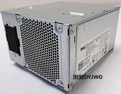 H875E-00 N875EF-00 J556T power supply for Dell T5400 T5500 875W workstation
