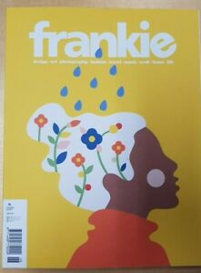 Frankie-magazine-issue-ninety-two