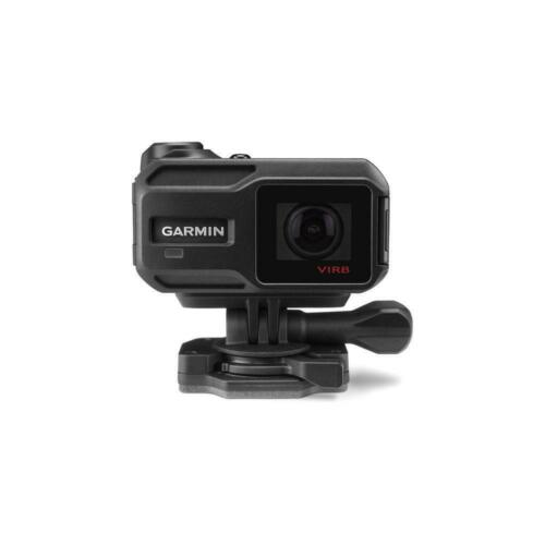 Garmin VIRB X Action Camera Full HD 1080 GPS Waterproof WiFi Bluetooth ANT+