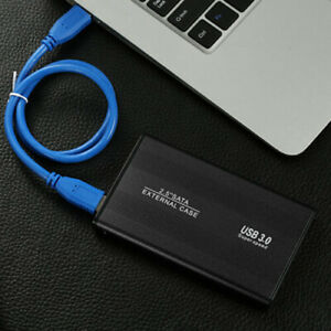 2-5-039-039-USB-3-0-2TB-External-Hard-Drive-Disk-HDD-Fit-For-PC-Laptop-Portable
