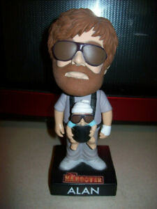 FUNKO-THE-HANGOVER-ALAN-and-BABY-CARLOS-TALKING-WACKY-WOBBLERS-BOBBLEHEAD