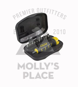 Wheeler-710909-Engineering-Digital-FAT-Torque-Wrench-Screwdriver
