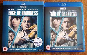Edge-of-Darkness-Blu-ray-1985
