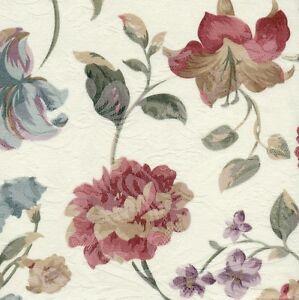 tischdecke rund 170 cm cm blumenmotiv rosen lilien jacquard. Black Bedroom Furniture Sets. Home Design Ideas