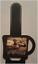 miniatura 4 - Tobe Hooper's Texas Chainsaw Massacre 1 (1974) 2 DVD (Ed Germania - ENG/TED)