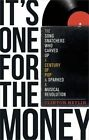 It's One for the Money by Clinton Heylin (Paperback, 2016)