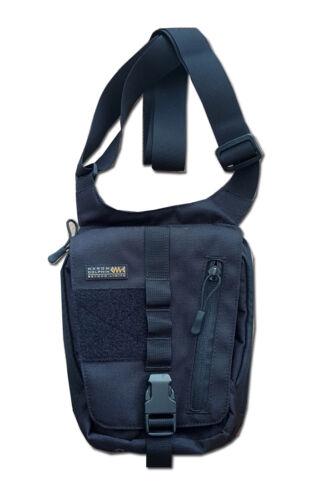 MAROM Dolphins Star Bag BG5401 Pistol Handgun Concealment Shoulder SideCarry Bag