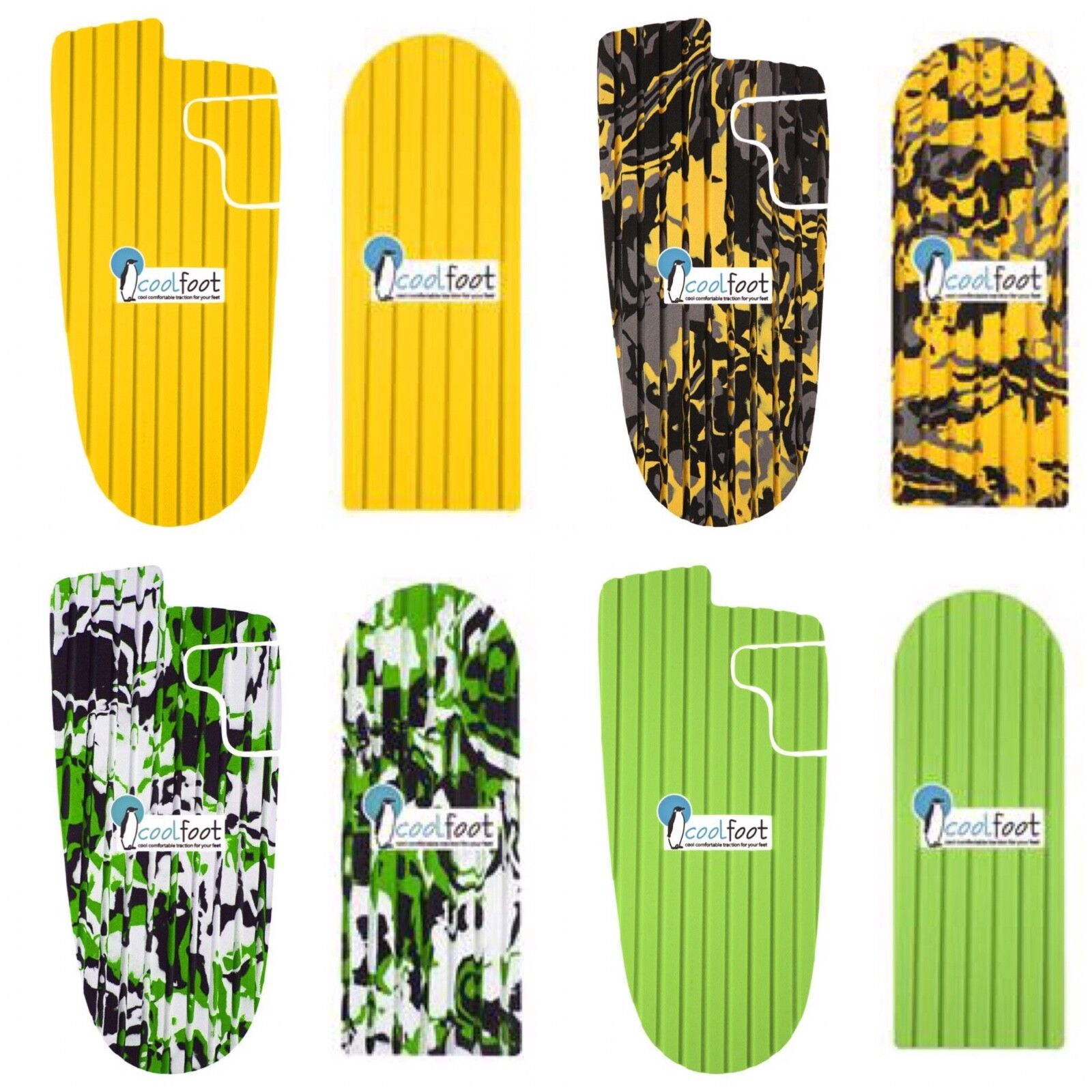 Motorguide Tour Edition coolfoot   Hotpad combo - 16 colors