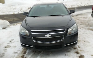 2008 Chevrolet Malibu 2 lt Berlin  3.6 litre.vvt.. 613.325.9649