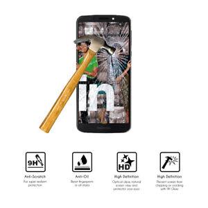 Protection-Verre-De-Verre-Trempe-Pour-Motorola-Moto-G6-4G-5-7-034