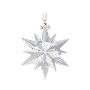 Swarovski-Limited-Edition-Annual-2017-Christmas-Ornament-5257589